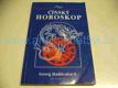 Haddenbach - Čínský horoskop - jako no