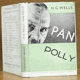 Pan Polly