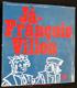 Já-Francois Villon