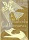 Hraběnka Cathleenová