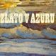 Zlato v Azuru