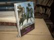 Jezdci purpurových stepí