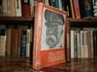 Duch a čin - Rozmluvy s Masarykem