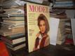 Model - Kompletní průvodce, jak se stát...