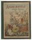 Atlas motýlů střední Evropy