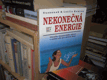 Nekonečná energie