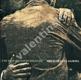 Příliš hlučná samota (katalog výstavy)