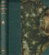 T.G. Masaryk doma i na veřejnosti