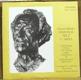 2 LP Sinfonie Nr. 2 c-moll