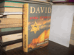 David - Král Izraele
