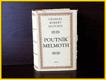PoutnĂk Melmoth