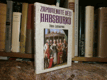 Zapomenuté děti Habsburků