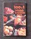 Eichner, Jiří: 100 a 1 lahůdek z králičího masa