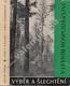 Výběr a šlechtění v lesním hospodářství
