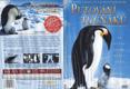 Putování tučňáků /La Marche de l'empereur/ (DVD)