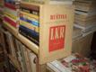 Ruština - Světový jazyk pokroku a míru