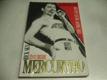 Život Freddie Mercuryho