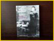 Britské spisovatelky na přelomu tisíciletí