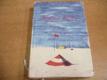 Ledová kniha. Antarktický cestovní deník