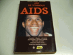 Jak se vyhnout AIDS