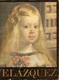 Velázquez 1599 - 1660