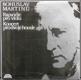 Bohuslav Martinů - Rapsódie pro violu, Koncert pro dvoje housle