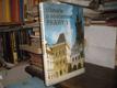 Historie a současnost Prahy 1