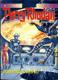 Perry Rhodan - Soumrak bohů