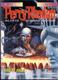 Perry Rhodan - Třetí moc
