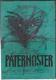 Páternoster