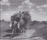 Lidé, krajina a zemědelství (veľký formát)