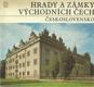 Hrady a zámky Východních Čech