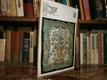 Tapiserie XVI. - XVIII. století