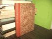 Arbesovy sebrané spisy 6 - Romanetta
