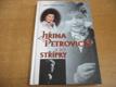 Jiřina Petrovická a její střípky1999) nová