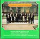 Collegium Musicum Pragense