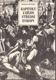 Kučera Rudolf - Kapitoly z dějin Střední Evropy