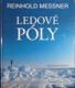 Ledové póly, Věčný běz o závod na konec světa