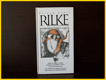 Píseň o lásce a smrti korneta Kryštofa Rilka