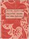 Fiktivní deník Oscara Wildea (Oscar Wilde)