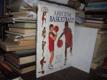 Abeceda basketbalu - Průvodce mladého hráče...