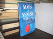 Mars a Venuša v spálni (slovensky)