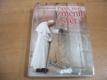 Papež, který změnil svět