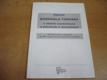 Význam kardinála Tomáška v období normalizace a p