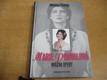 Marie Podvalová. Hvězda opery nová