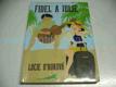 Fidel a Julie