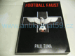 Football Faust - výborný stav