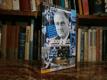 Roosevelt - čtyřikrát prezidentem USA