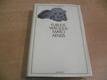 Aeneis ed. Antická knihovna