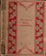 Slečna guvernantka a jiné novely